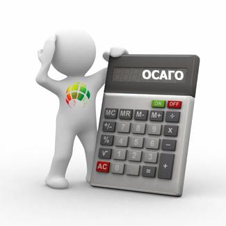калькулятор осаго, осаго онлайн, страховка осаго
